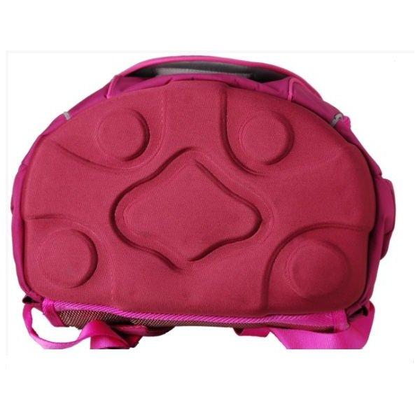 f377715a20 Anatomický školský batoh ABB - Disney Violetta - ALIBA.sk